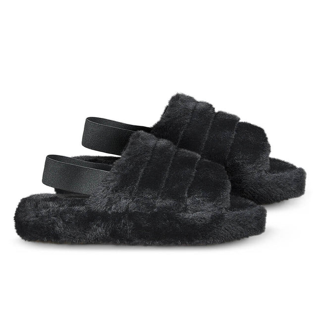 Sweven Slippers