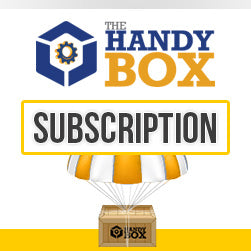 Buy Subscriptions for the Handy Box Subscription Box