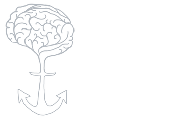 Senso-Science
