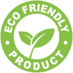 www.earthfriendly.store