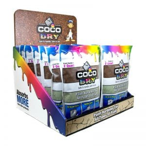 CocodRY™ 2-Quart 12-Pack
