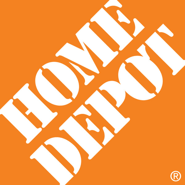 Connection to The Home Depot