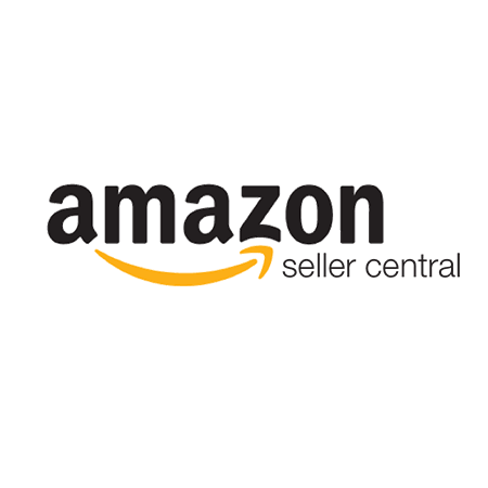 Connection to Amazon Seller