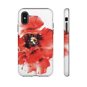 Lust for Life Phone Case