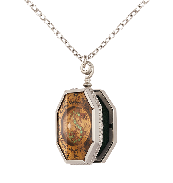 Horcrux Locket
