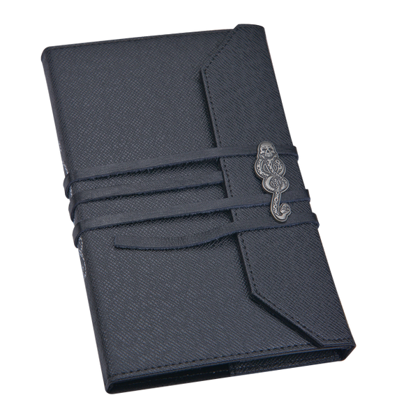 Dark Mark Journal