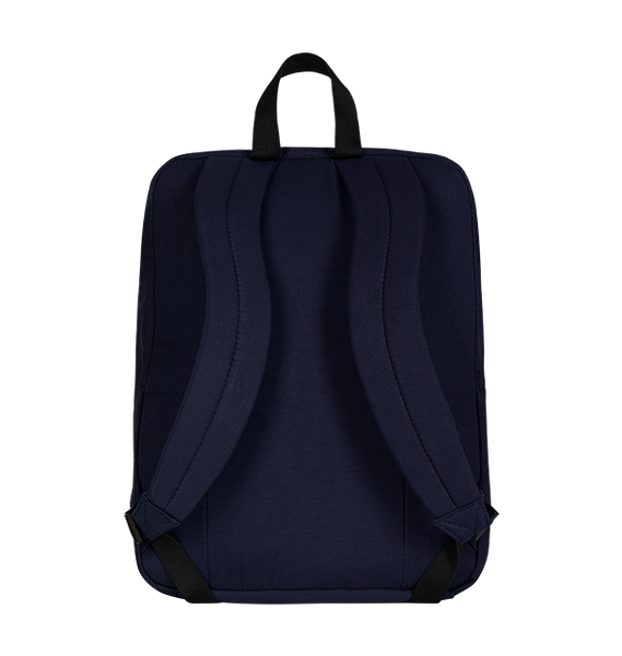 Ravenclaw Lined Backpack