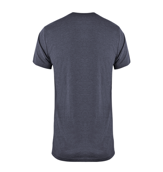 Hogwarts Railways Grey T-shirt