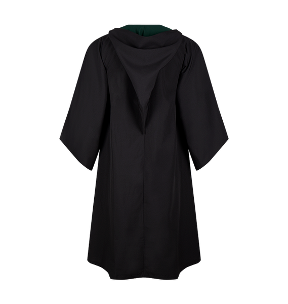 Personalised Authentic Slytherin Robe