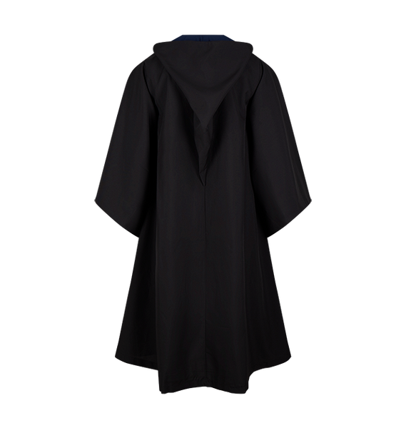 Personalised Authentic Ravenclaw Robe