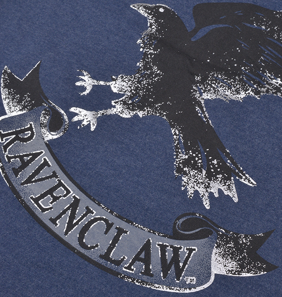 Kids Ravenclaw Attribute T-Shirt