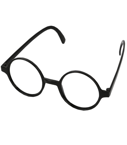 Harry Potter Spectacles