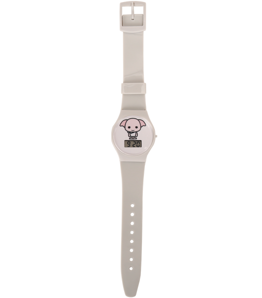 Kawaii Dobby Watch