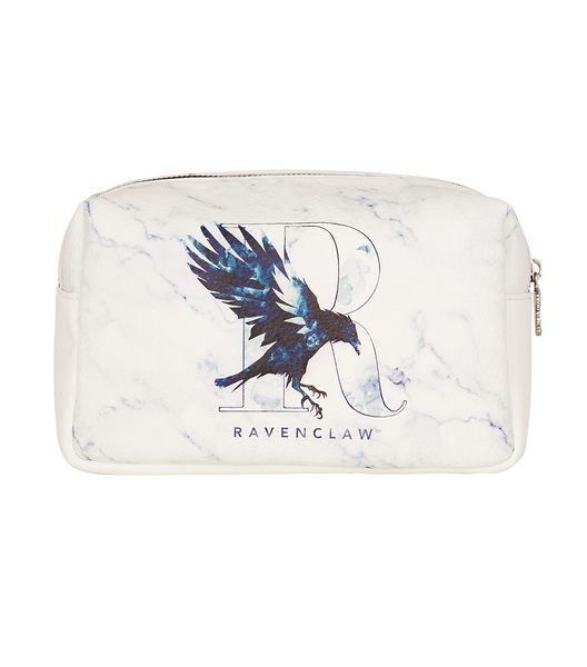 Ravenclaw Cosmetic Bag