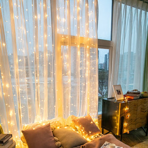 Magical Fairy Lights