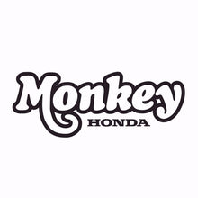 Load image into Gallery viewer, Honda Monkey 125 '19-'20