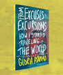 From Excuses to Excursions E-Book