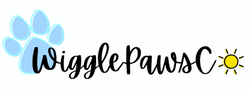 Wiggle Paws Co.