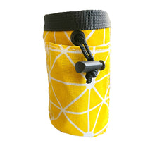 Load image into Gallery viewer, Kiki Sunshine - Everyday Treat Pouch