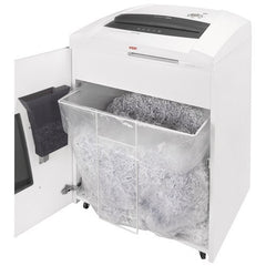 Large Office/Departmental Shredders