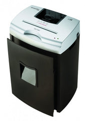 Home/Small Office Shredders
