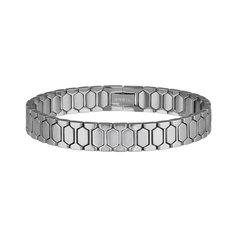 BREIL - BRACCIALE NEW ONE JEWELS