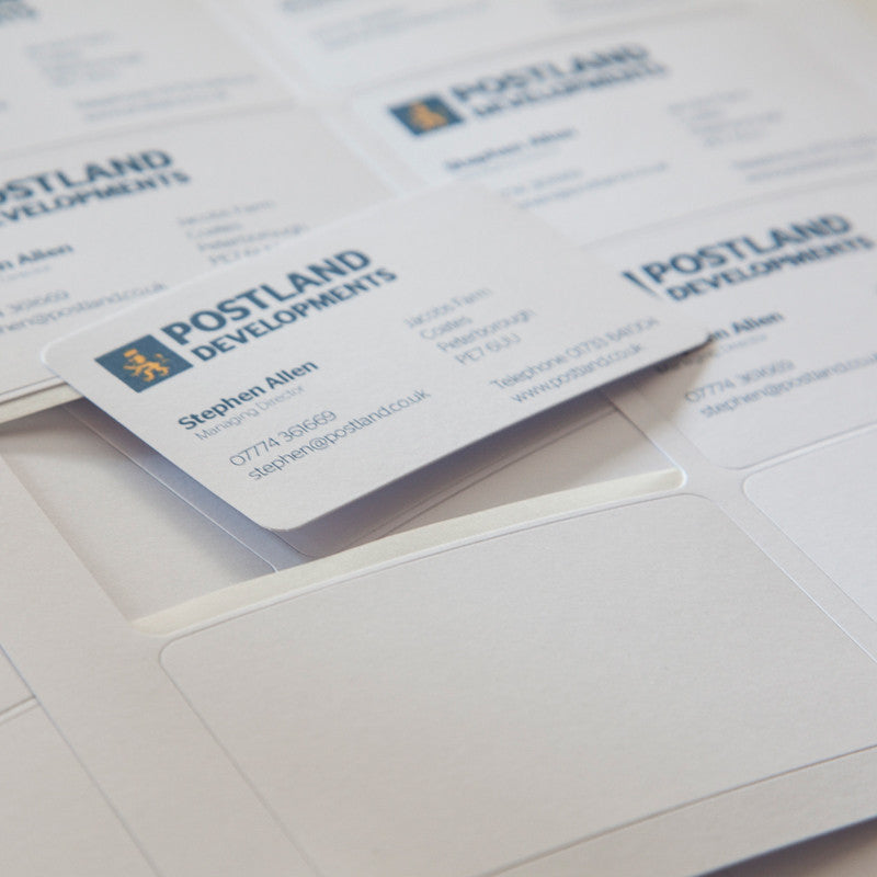 Print your own business cards round corners print your own business cards round corners promaxx printabls reheart Choice Image
