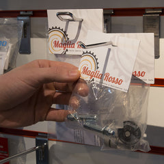 Print your own retail and point of sale packaging - Kwik Kards