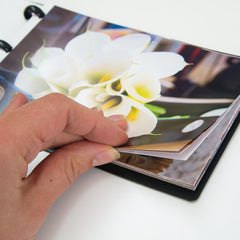 Print your own PhotoBook