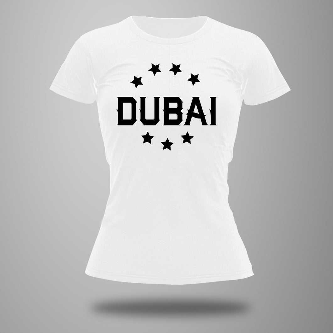 Star dubai english