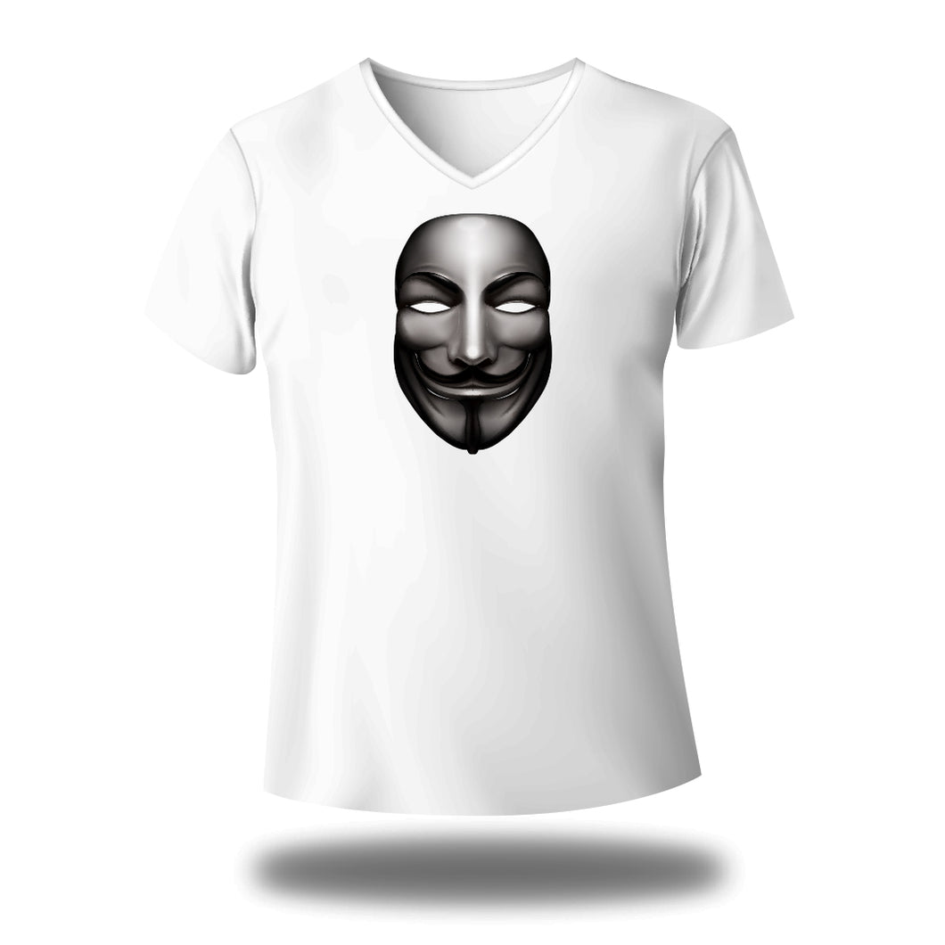 Vendetta V Neck