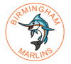 Birmingham Marlins Shop