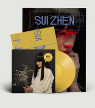 Load image into Gallery viewer, Sui Zhen - Losing, Linda