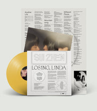 Load image into Gallery viewer, Losing, Linda (LP)