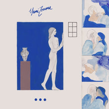 Load image into Gallery viewer, Yumi Zouma - EP III