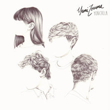 Load image into Gallery viewer, Yumi Zouma - Yoncalla
