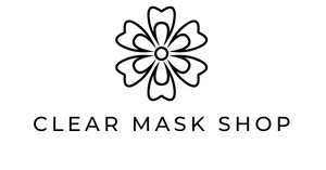 Clear Mask Shop