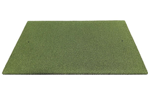 5 Star - Commercial Golf Mat