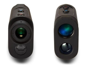 L4 GOLF LASER RANGEFINDER WITH SLOPE