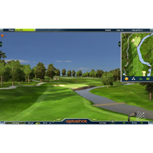 Load image into Gallery viewer, Golf In A Box