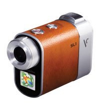 Load image into Gallery viewer, SL1 ACTIVE HYBRID GPS LASER RANGEFINDER WITH GREEN UNDULATION
