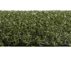 5 STAR Urethane Backed Perfect ReACTION Golf Mat