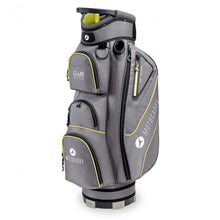 Load image into Gallery viewer, NEW Club-Series Cart Bag