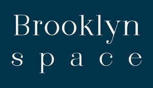 Brooklyn Space Mid-Century Modern Furniture Inc.