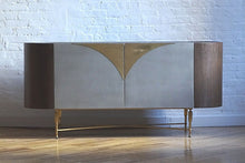Load image into Gallery viewer, Metropolis Sideboard (est July delivery)