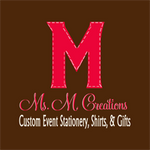 Ms. M. Creations