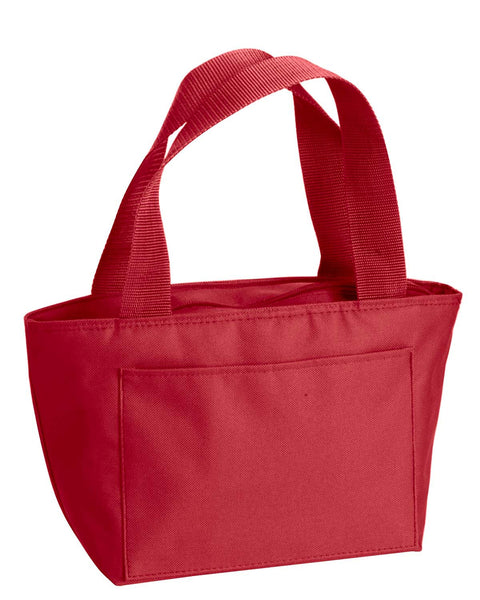 Personalized Lunch Tote (Insulated)