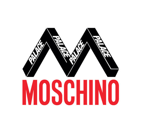 Moschino Palace UK
