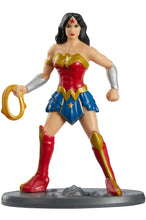 Load image into Gallery viewer, 8 Slips - Mini Wonder Woman Action Figure