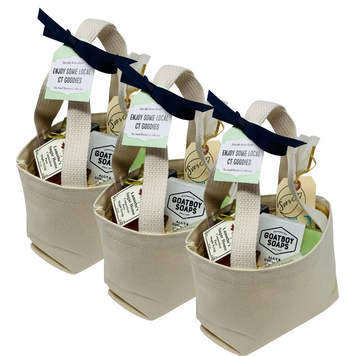 Conference gifts and special event gifts